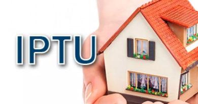 IPTU 5 coisas que você precisa saber