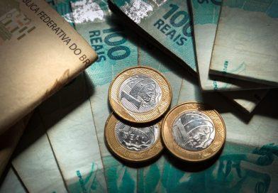 Redução dos Juros de Empréstimo